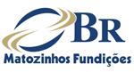 BR Matozinhos Fundições